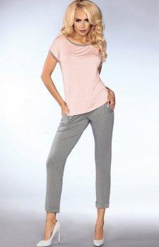 Livia Corsetti 90251 piżama