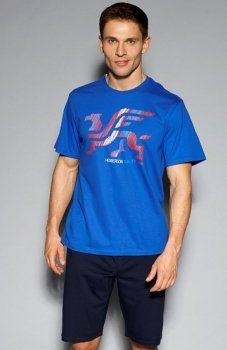 Henderson Hertz 33090-55X piżama