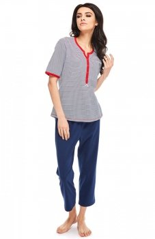 Betina 166 piżama damska