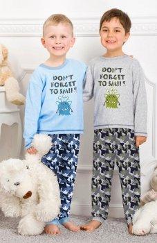 Taro Miłosz 857 piżama