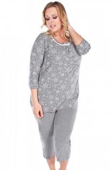 Italian Fashion Kira r.3/4 sp.3/4 piżama