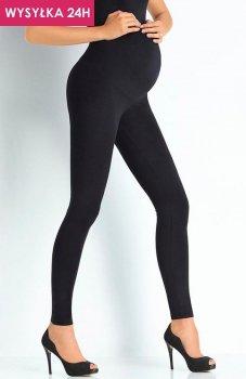 Trendy Legs Dorothy plush legginsy ciążowe