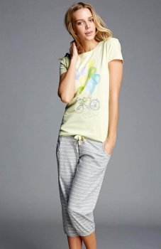Esotiq Kizzy 33128 -10X piżama