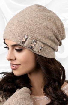 Kamea Belluno czapka