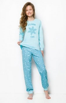 Taro Nora 2250 '19 piżama