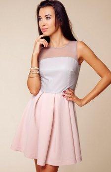Ambigante 505 sukienka
