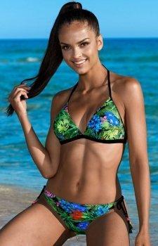Tropikalne bikini L-1069/9