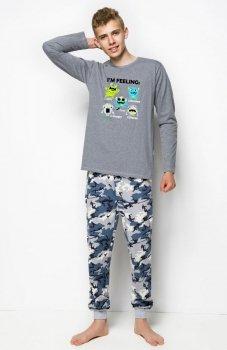 Taro Miłosz 1036 '19 piżama