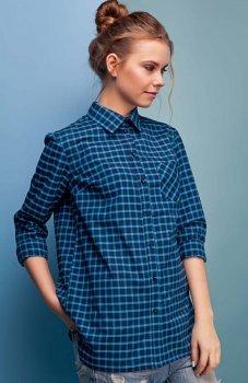 Cover GR1358 koszula błękitna