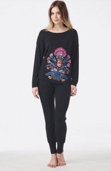 Key LHS 585 B8 piżama