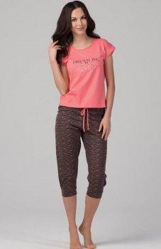 Rossli SAL-PY-1095.I piżama