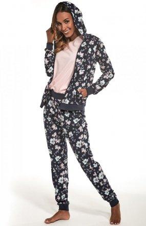Cornette 355/215 Jessie piżama