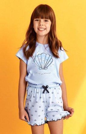 Taro Klara 2388 L'21 piżama