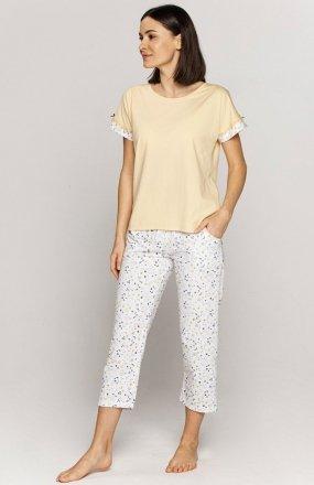 Cana 558 piżama