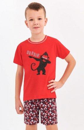 Taro Damian 943 L'20 piżama