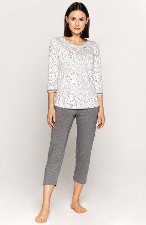 Cana 565 MAXI piżama