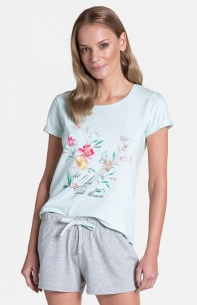 Henderson Ladies Tamia 38888-60X piżama