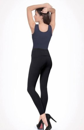 Gatta Weedy Hot Leggins 4565S legginsy