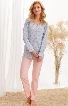 Taro Fabia 2122 Z'20 piżama