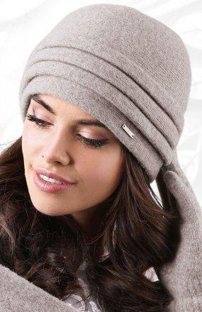 *Kamea Tivoli czapka