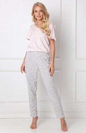 Aruelle Dorothy Long piżama