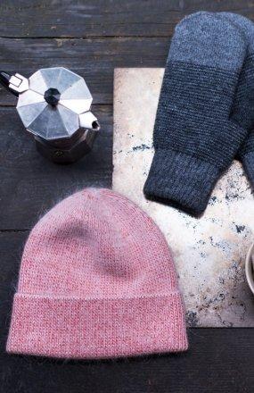 Art of polo Softness czapka ruda