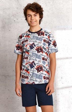 Taro Max 344 L'21 piżama