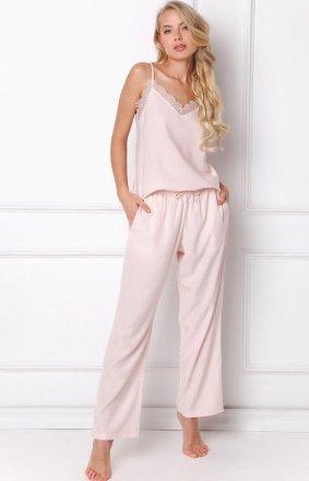 Aruelle Danny Long piżama damska