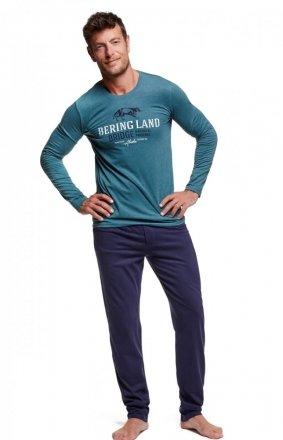 Henderson Piżama Woody 37305-77X