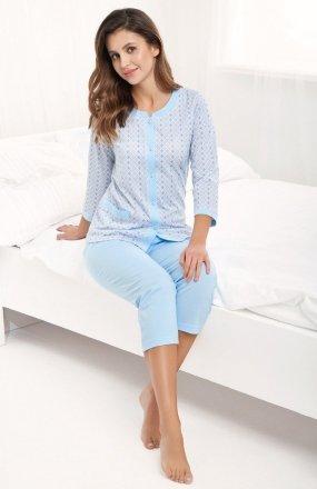 Luna 493 piżama