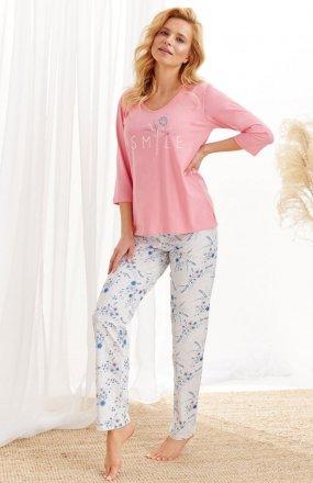Taro Iga 2449 Z'20 piżama