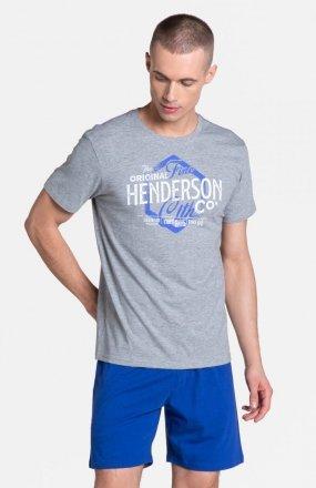 Henderson Lars 38869-90X piżama