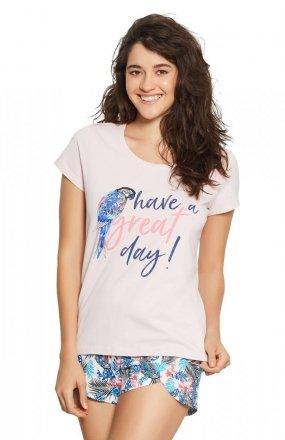 Henderson Ladies Fruity 38051-03X piżama