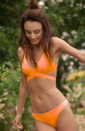 Qso Crush biustonosz bikini