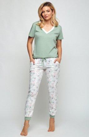 Cana 509 piżama