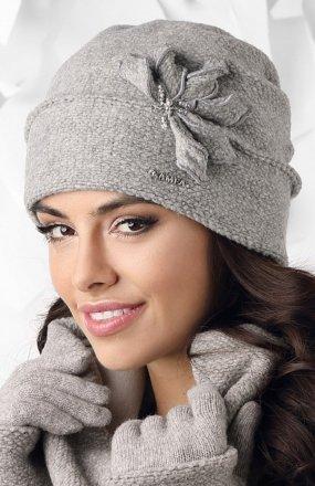 Kamea Modena czapka