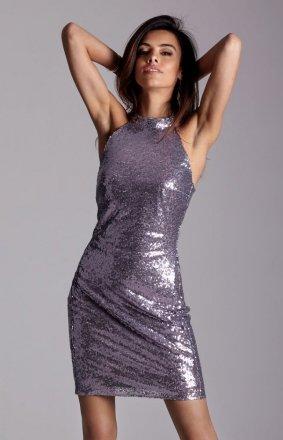Ivon Rihanna sukienka