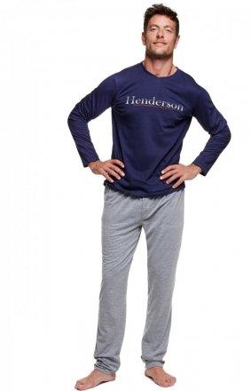 Henderson Piżama Viking 37296-59X