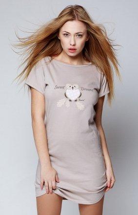 *Sensis Koszula Small Owl