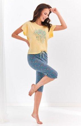 Taro Mona 2371 'L20 piżama