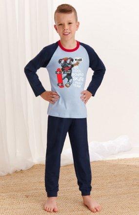 Taro Gaweł 767 Z'20 piżama