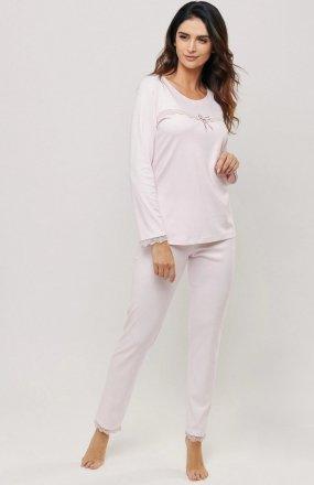 Cana 080 MAXI piżama