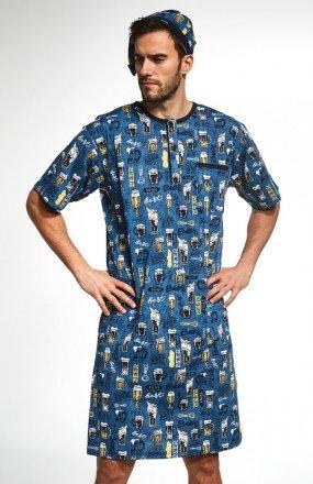 Cornette 109/643301 MAXI koszula