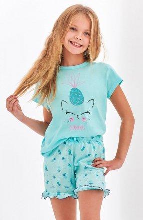 Taro Klara 2389 L'20 piżama