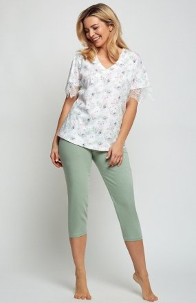 Cana 507 piżama