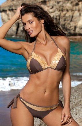 Marko kostium kąpielowy Marietta Cubano M-628