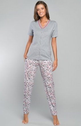 Italian Fashion Bimala piżama damska
