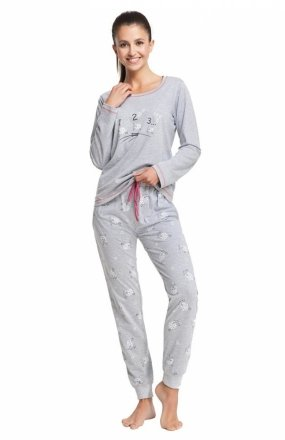 Luna 601 piżama
