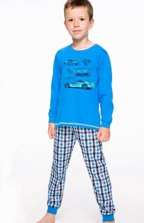 Taro Miłosz 856 '20 piżama
