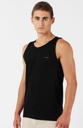Pierre Cardin 3-pak koszulek